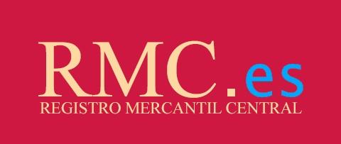 Registrar logotipo espa a vector logos for Oficina registro madrid